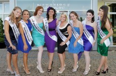 Poll: Will you watch the Rose of Tralee?