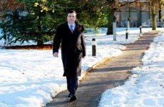 Budget 2011: Final Bill comes before Dáil today