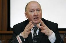 Loyalist group denies making death threats to Belfast reporter