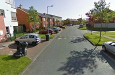 Man dies after attack in Blanchardstown