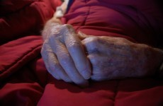 HIQA closes a total of 11 nursing homes over two years