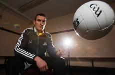 GAA: Canty wary of McFadden threat