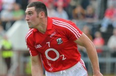 Semi spots: Cork make one change for Donegal clash