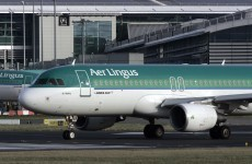 Aer Lingus clarifies new bag rules