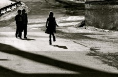 Recession leads to surge in mental health issues in children
