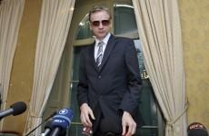 'Secret' grand jury assembled for WikiLeaks trial
