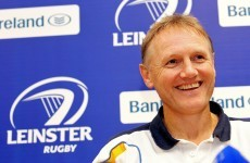 Pro12: Leinster to test squad depth in season opener