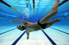 London Paralympics set to open this week
