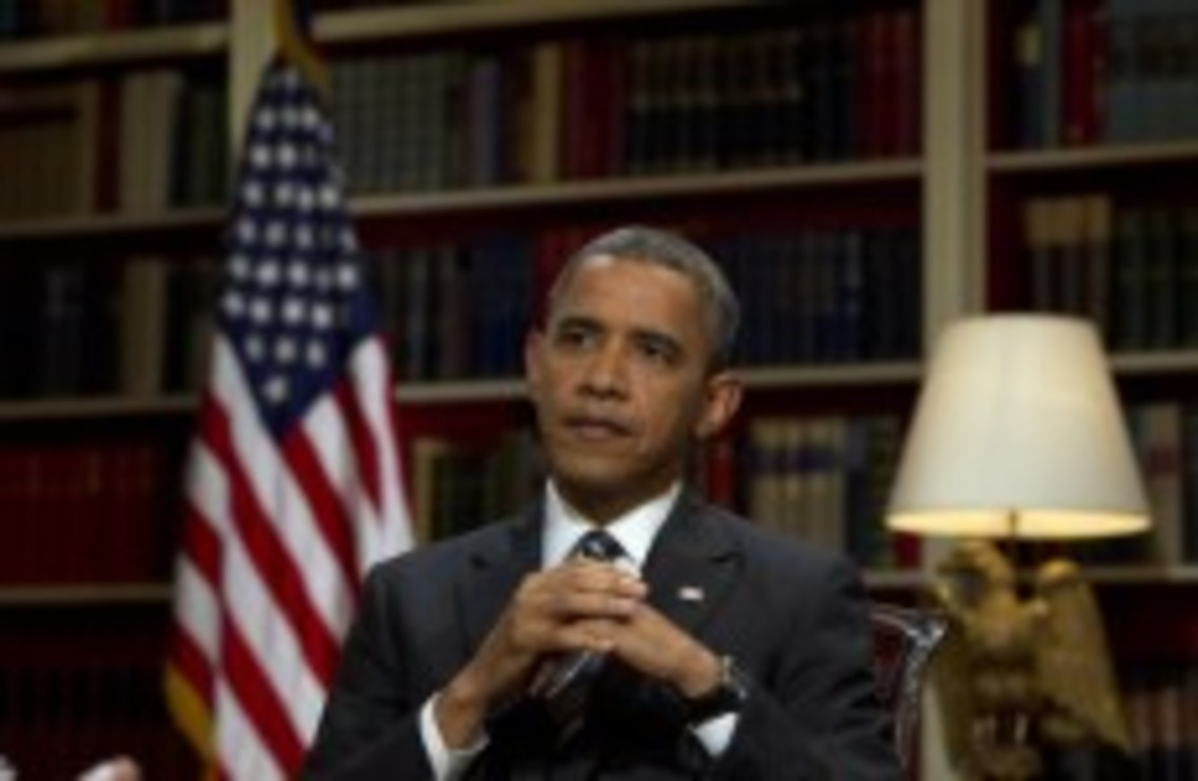 obama and the case of the missing thesis In obama's case, wrote spengler, there have been two principal women in his life: his late mother in the full context, the line from michelle obama's thesis was describing the results of a hannity repeatedly hosted malkin to call michelle obama the bitter half of the obama administration.