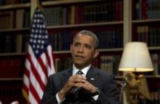 Obama assassination plot uncovered in US murder case