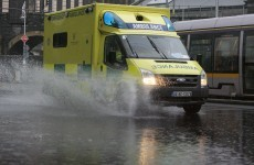 "Ambulance cuts ""will cause fatalities"""