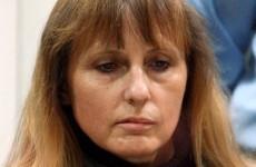 Belgium opens parole appeal on paedophile killer Dutroux's accomplice