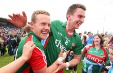 Moran keen to make up for lost time