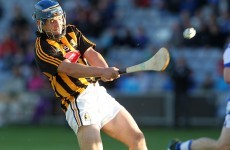 Tipperary v Kilkenny, All-Ireland IHC final match preview