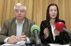 Explainer: What happens to Socialist Party funding now that Clare Daly is gone?