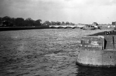 River Shannon gets storytelling project