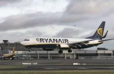 New Ryanair app costs €3