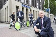 Deloitte announces search for 280 new staff