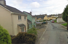 Two released in Kinsale deaths probe, woman continues to be held