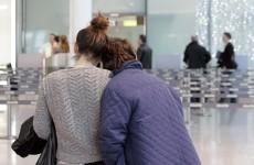 Column: Watching my daughter emigrate will break my heart