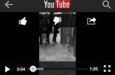 Pics: YouTube has a new iPhone app. Here's what you need to know...