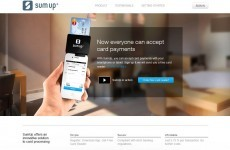 40 jobs to be created in Dublin by mobile payment company