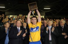 Tenacious Clare beat Kilkenny to become All-Ireland U21 champions
