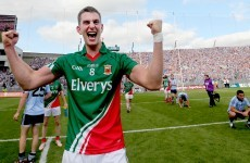 All-Ireland SFC 2012: Mayo's route to the final
