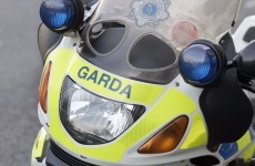 Four men appear in Galway court over €750k cannabis haul