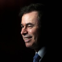Shatter to examine privacy legislation after publication of Kate pictures