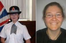 Updated: Two police officers killed in Greater Manchester shooting