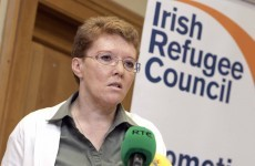 Report questions if Direct Provision conditions 'amount to child abuse'