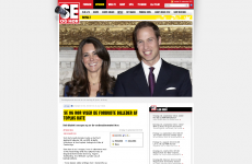 Kate Middleton topless: Irish Daily Star editor quits over ...