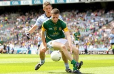 The story so far: the Dublin and Meath minors' paths to the final
