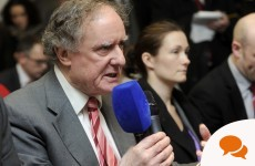 Column: Why I don't watch Vincent Browne
