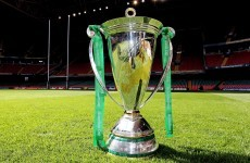 Opinion: Money makes the Heineken Cup go round