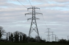 British-Irish electricity interconnector to be opened today