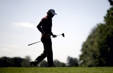 FedEx Cup: McIlroy looking for a big finish