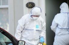 Man due in court over murder of Anna Finnegan