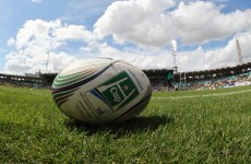 France to host Heineken Cup, Amlin finals in 2014