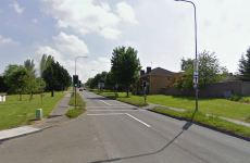 Female motorcyclist dies after collision with car in Cork