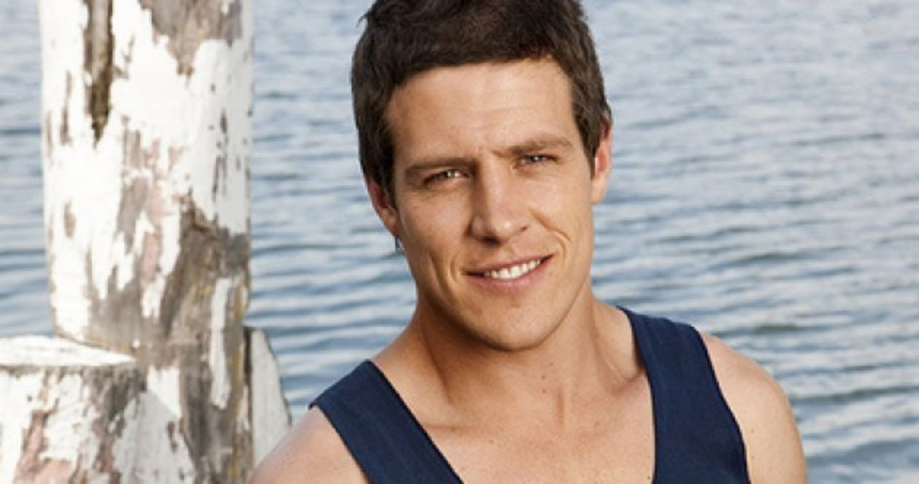 Brax Home And Away Leaving
