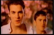 OTT, Six, The Carter Twins... 7 Irish pop bands that could reform