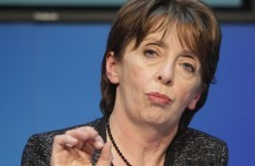 In full: Róisín Shortall's resignation statement