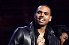 The Dredge: Wait, Chris Brown is kissing Nicole Scherzinger now?
