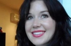 Body of Jill Meagher discovered, man charged with rape and murder