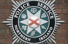 PSNI hunt for 'bogus detective'