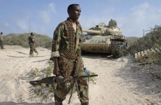 Shebab Islamists abandon last stronghold in Somalia