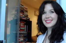 Thousands march in memory of Jill Meagher