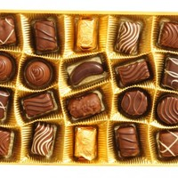 The Big Fat Christmas Chocolate Quiz